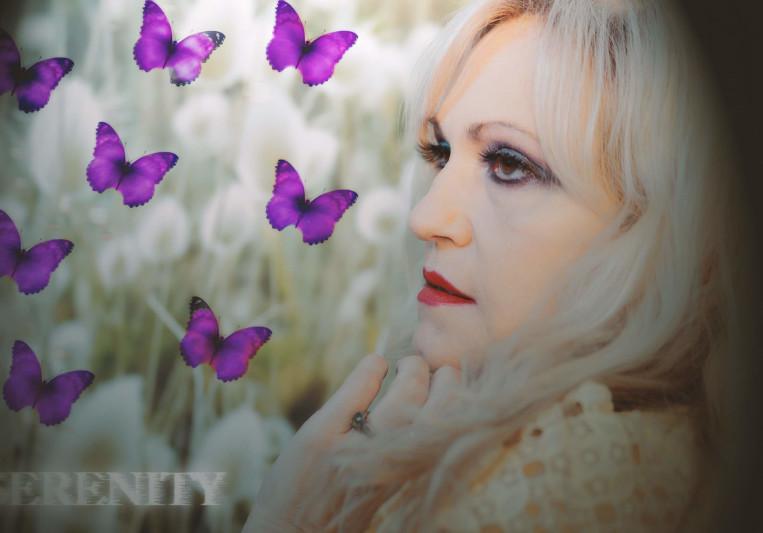 Lace & Grit (Ginine Emily) on SoundBetter