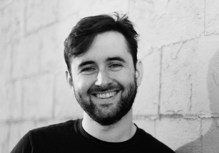 Mike Dunbar on SoundBetter