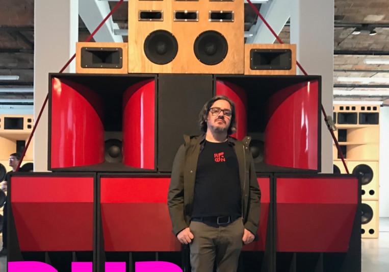 Pablo Martin on SoundBetter