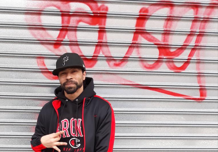 Ghettoartiz Beatz on SoundBetter