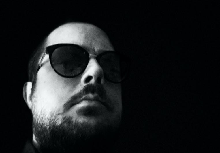 Ghostwriter LA on SoundBetter