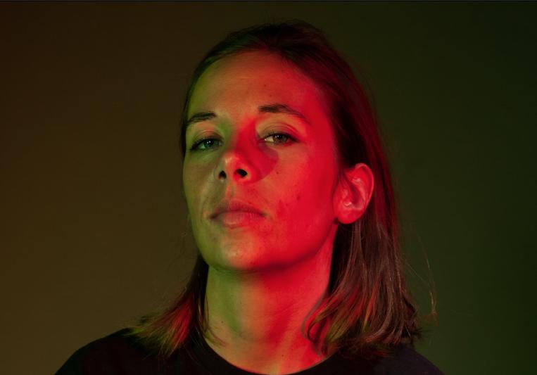 Ana Gia on SoundBetter