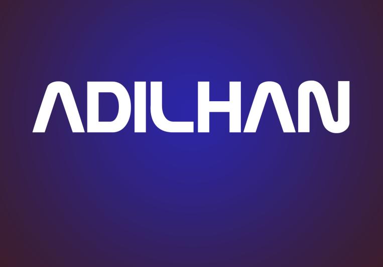 ADILHAN on SoundBetter