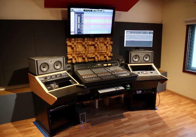 Juan Lentino on SoundBetter