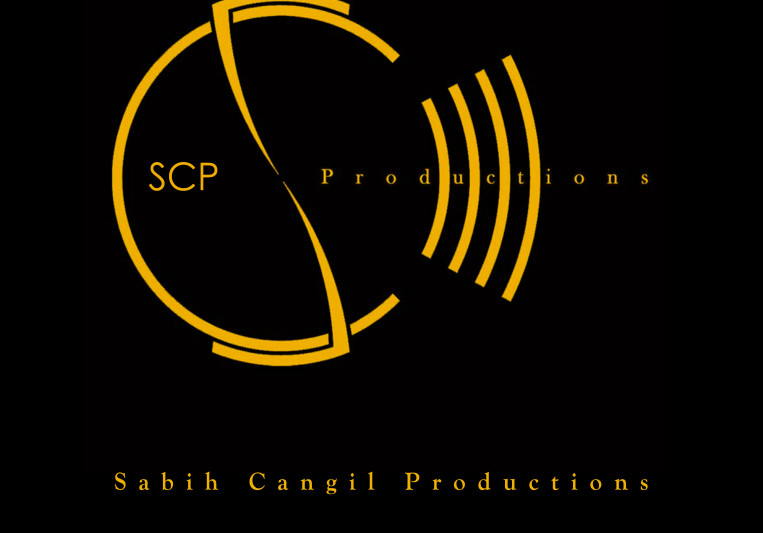 SCP - Sabih Cangil Productions on SoundBetter