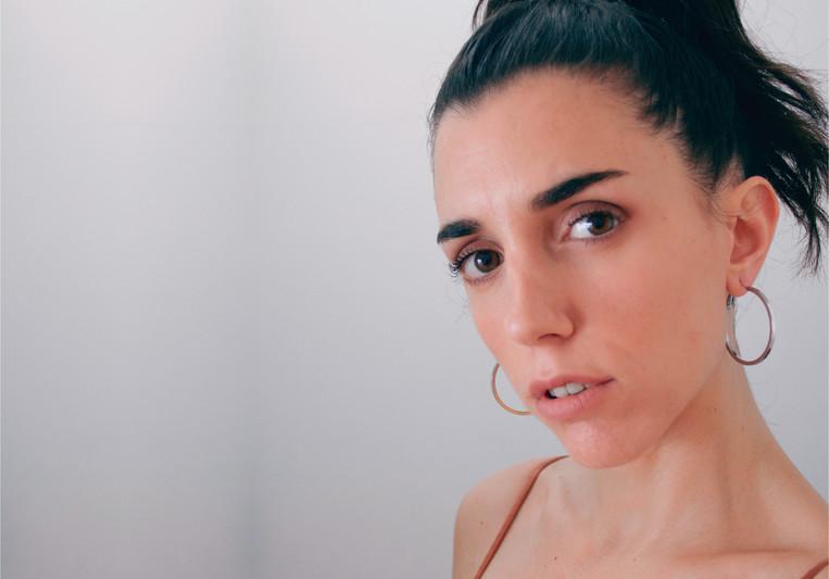 Pilar Icazuriaga on SoundBetter