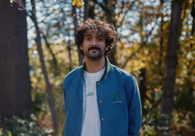 Rami El-Abidin on SoundBetter