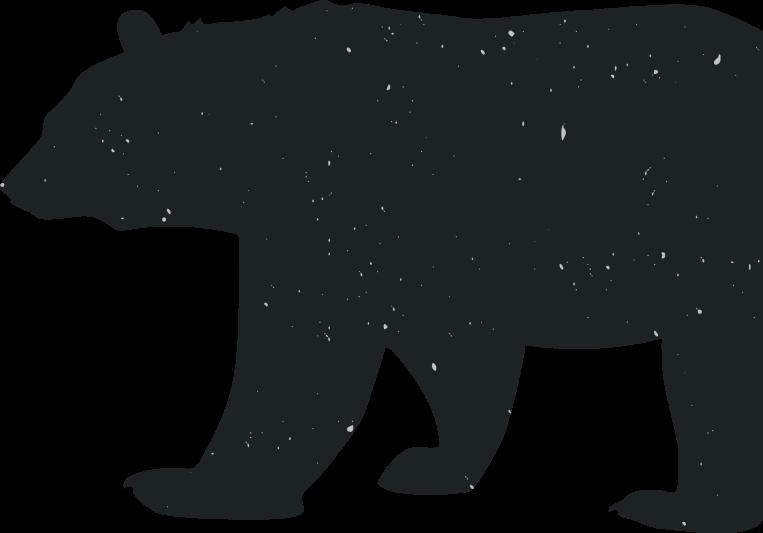 Bear Paw Music Studios on SoundBetter