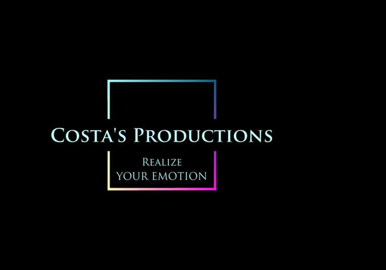 Costa's Productions on SoundBetter