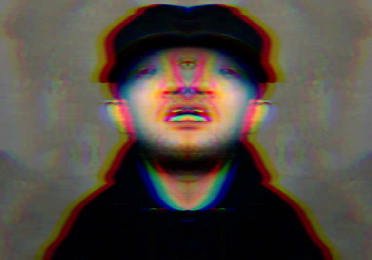 Ethan Poryes on SoundBetter