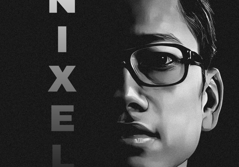 Hong Quan Trieu (Nixel) on SoundBetter
