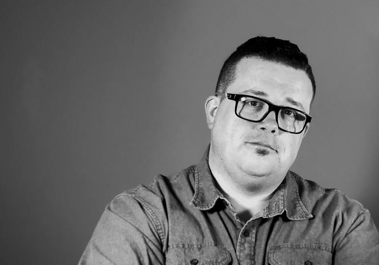 Chris Sligh on SoundBetter