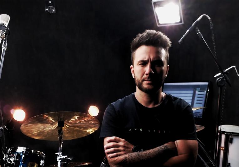 Raphael Vendramini on SoundBetter