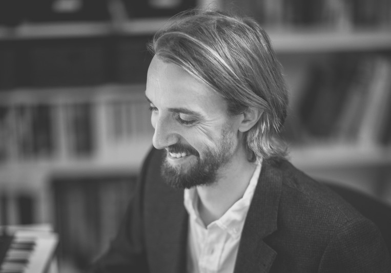 Magnus Murel on SoundBetter