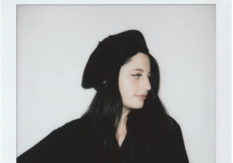 Claire de Lune on SoundBetter