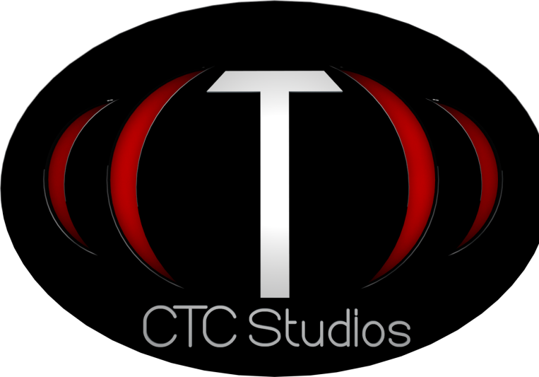 CTC Studios on SoundBetter