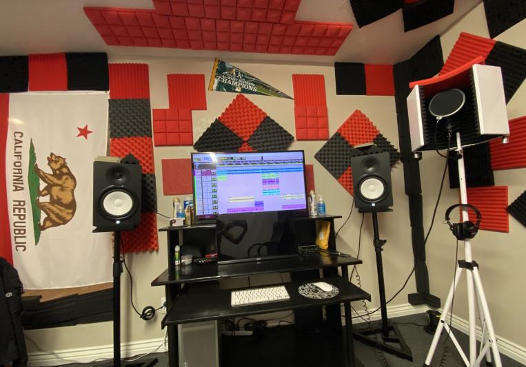 BAYTL Studios INC. on SoundBetter