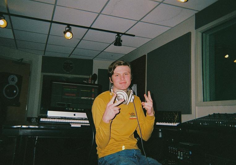 Dawson Askew on SoundBetter