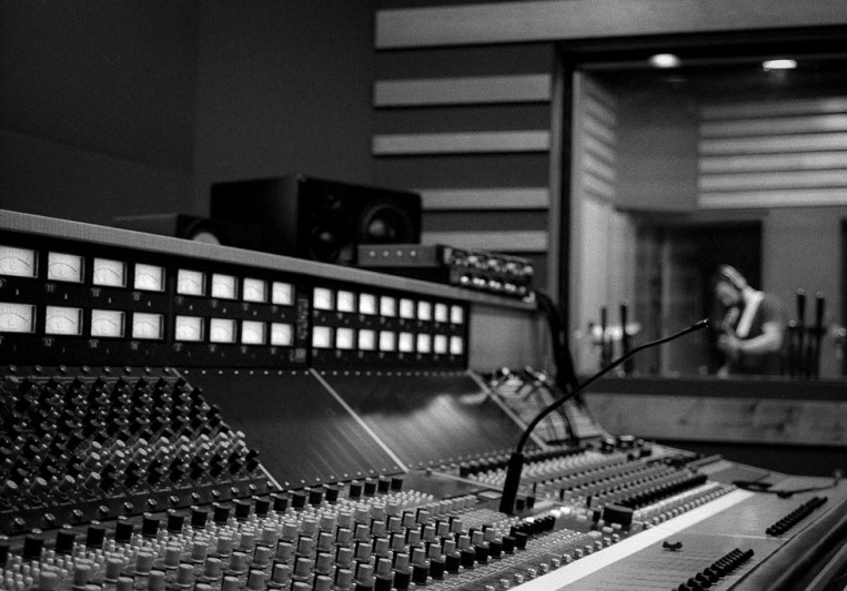 StoffelRecordingCo on SoundBetter