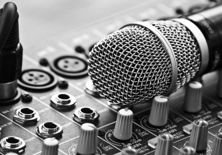 Raczinator on SoundBetter