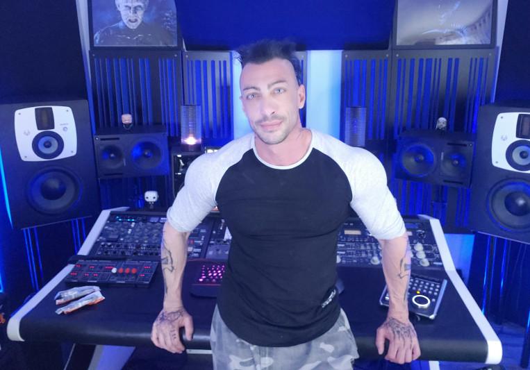 David Gnozzi - MixbusTv on SoundBetter