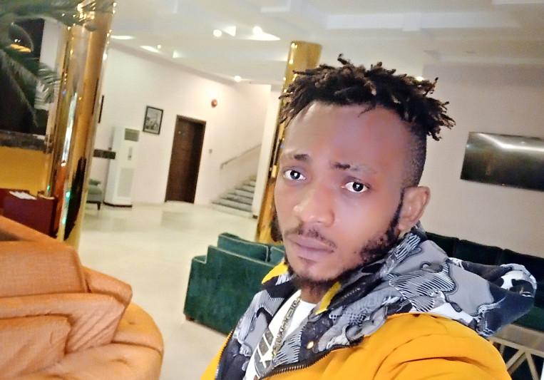 Woki Nwankwo on SoundBetter