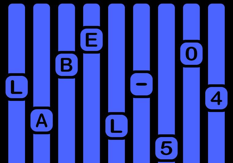 LABEL-504 on SoundBetter