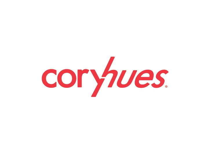 Cory Hues on SoundBetter