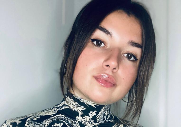 ADRIA on SoundBetter