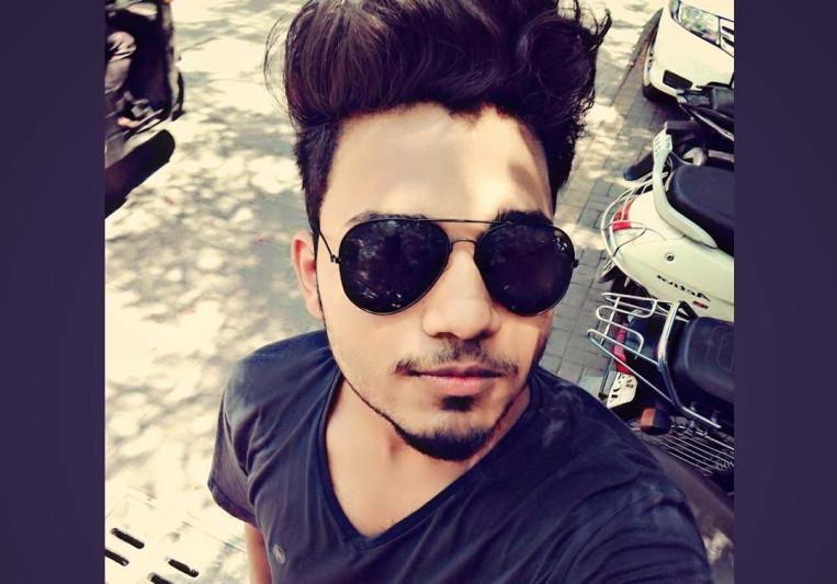 Mitram Karar on SoundBetter
