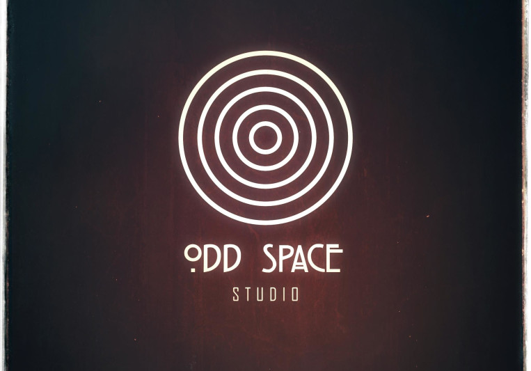 Odd Space Studio on SoundBetter