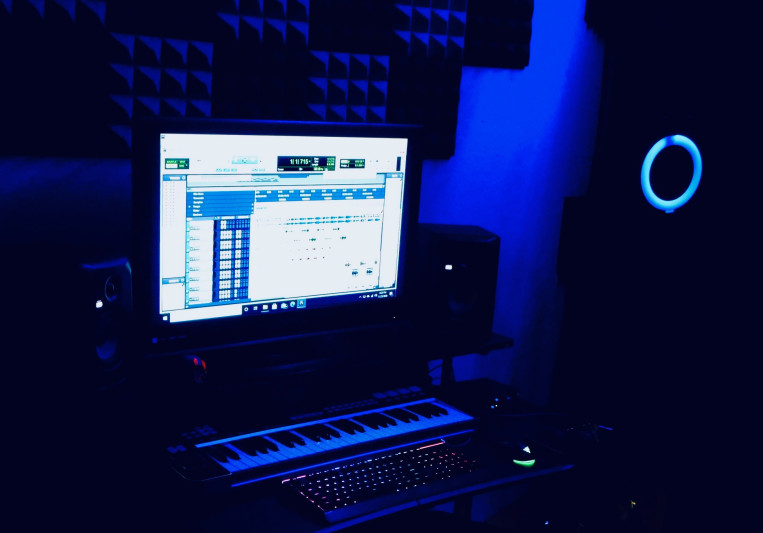 Bandz on SoundBetter