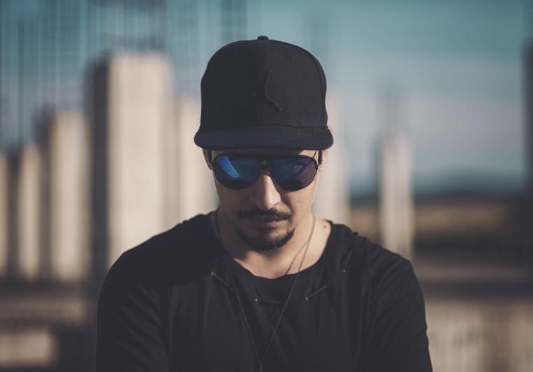 DiMO (BG) on SoundBetter