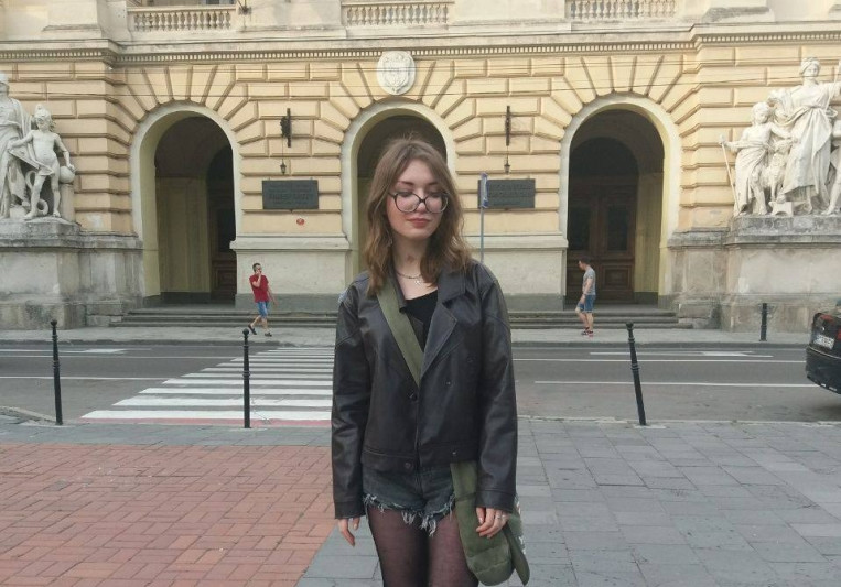 Niketa Michiko on SoundBetter