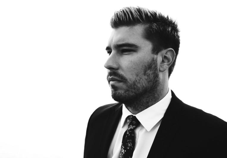 Eric McCloskey on SoundBetter