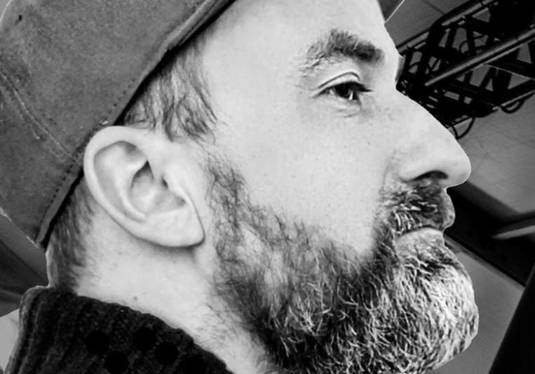 Dirk Duderstadt on SoundBetter