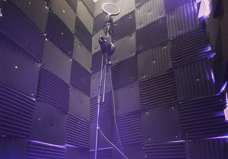 Ch&F on SoundBetter