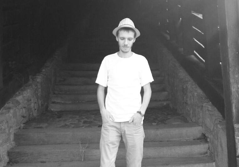 Alex Iovita on SoundBetter