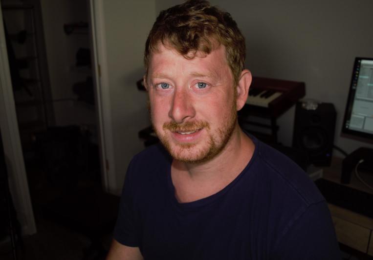 Karl Ludwigsen on SoundBetter
