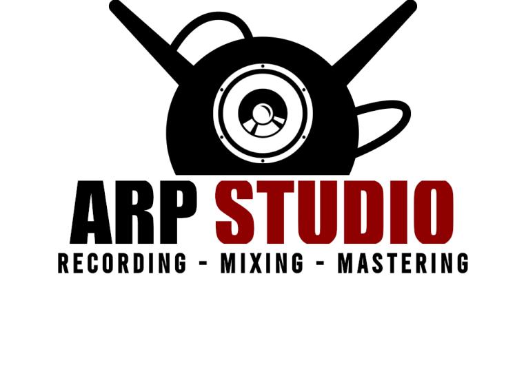 Arp Studio on SoundBetter