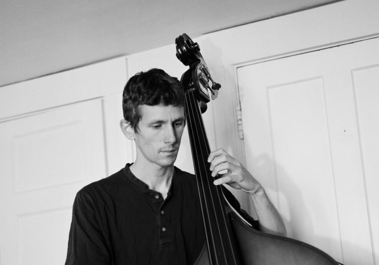 Stephen Kerr on SoundBetter