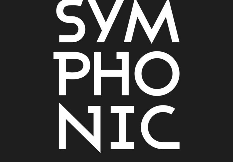 Symphonic (Mastering) on SoundBetter