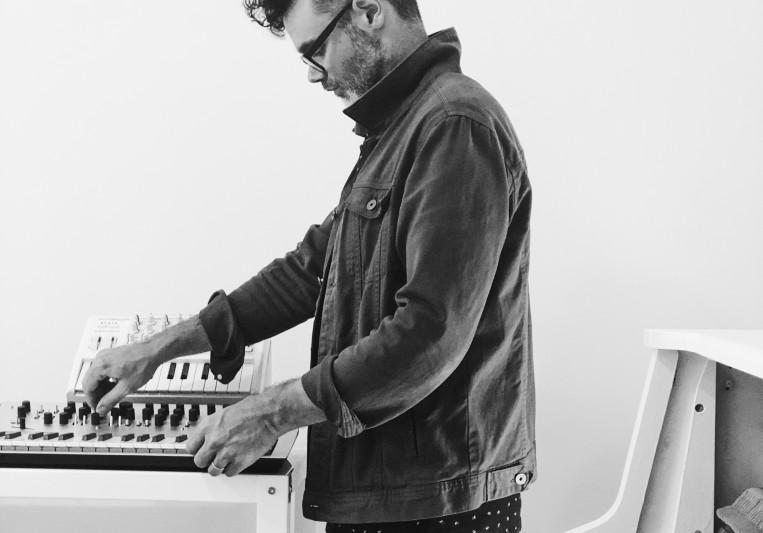 Matt Stanfield on SoundBetter
