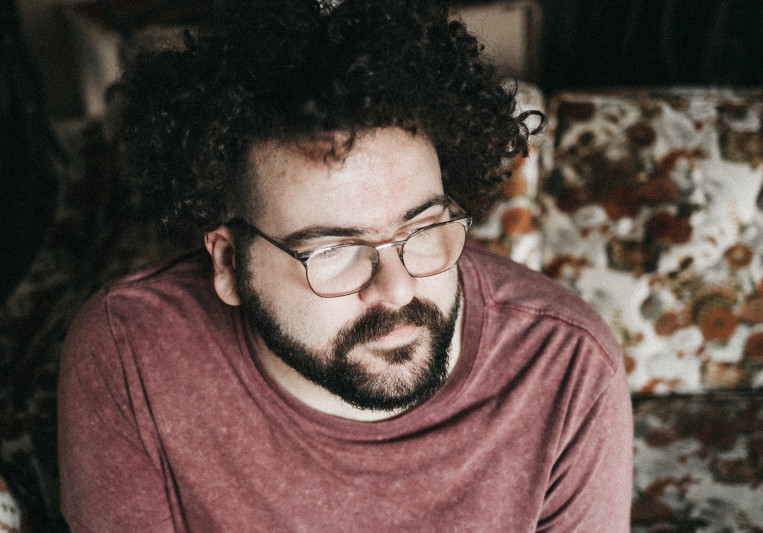 Isaac Rohr on SoundBetter