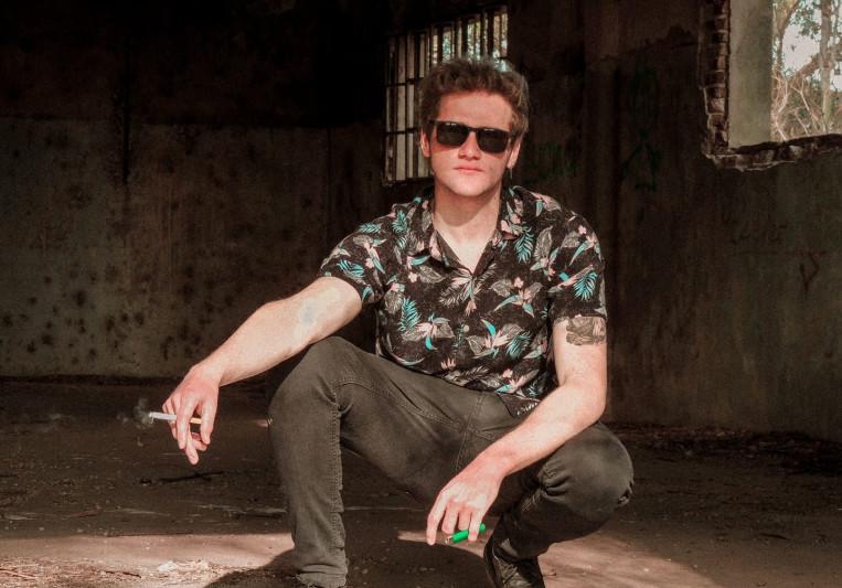 Gero Pellizzon on SoundBetter