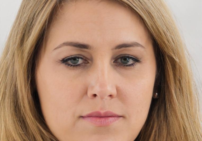 Elisa Harry on SoundBetter