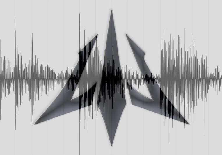 Trident Studio on SoundBetter