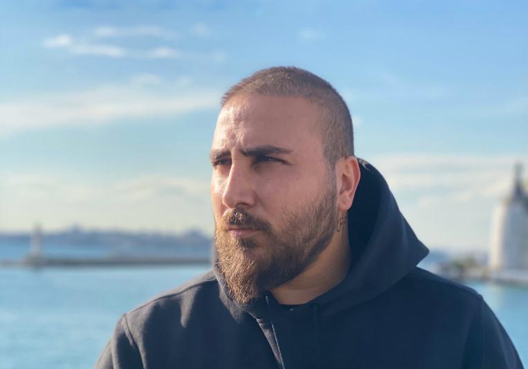 Berk Berzah on SoundBetter