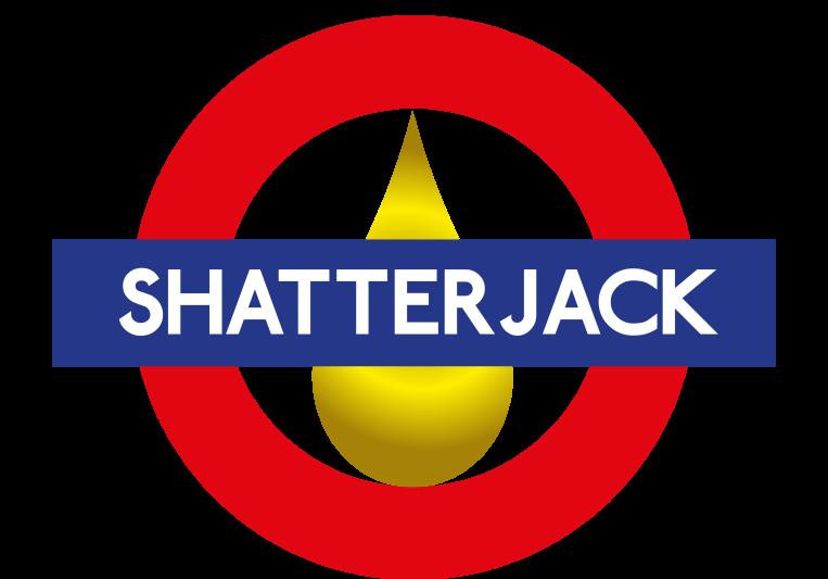 Shatterjack on SoundBetter