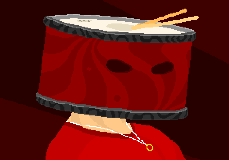 Snare on SoundBetter